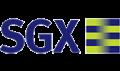 logo-sgx