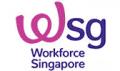 logo-wsg