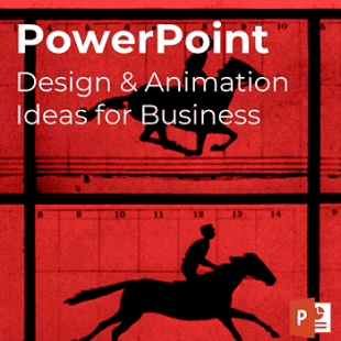 powerpoint-design-course-singapore
